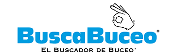 Busca Buceo