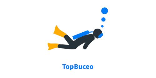 Top Buceo
